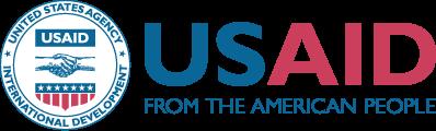 USAID-logo-180703