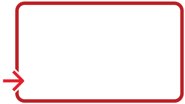 gears-button-180703