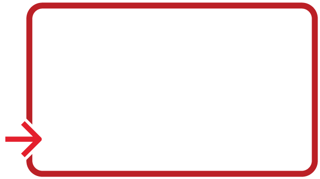 map-button-180703