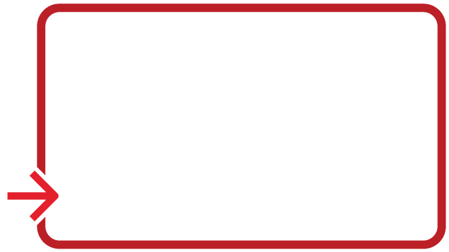 syringe-button-180703