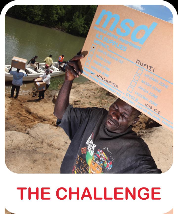 the-challenge-180703