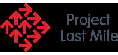 PLM - Project Last Mile