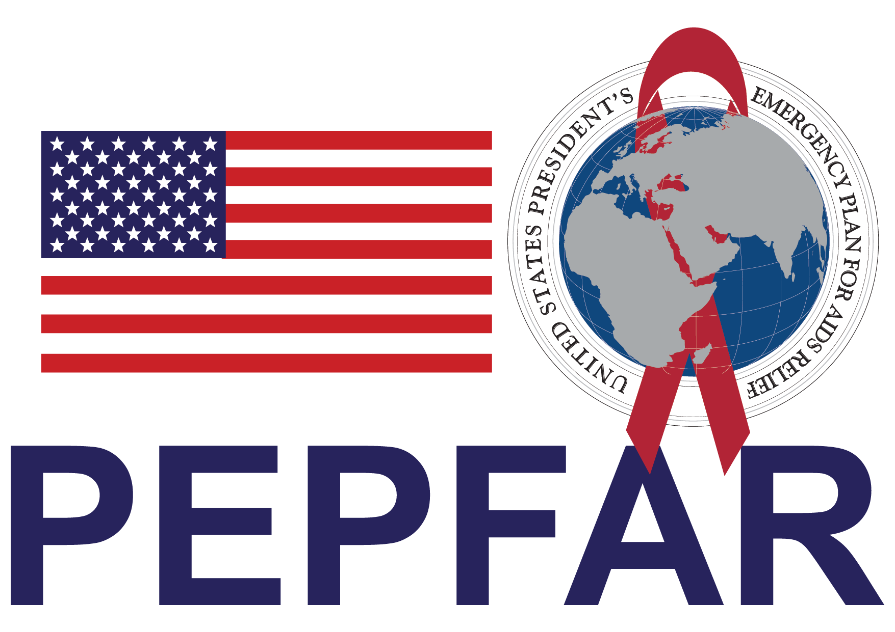 pepfar bruce version 190923-05